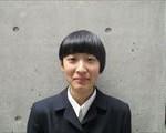 高校生英語エッセーコンテスト 最優秀賞・優秀賞