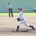 高校野球部 創部27年目にして初の県大会優勝!!