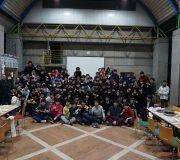 名古屋・神戸・横浜・東京にて学校相談会を開催します
