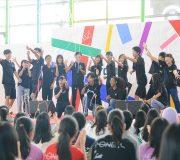 第37回学園祭DVD/BD